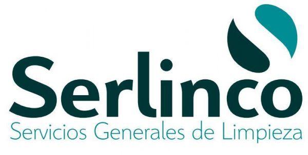 Alimcor asociaci n de empresas de limpieza de c rdoba for Empresas de limpieza en castellon